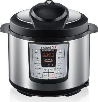 Instant Pot IP-LUX50