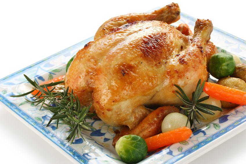 Chicken-Dinner.jpg