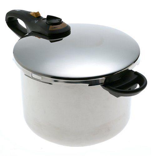 Instant Pot IP-LUX50