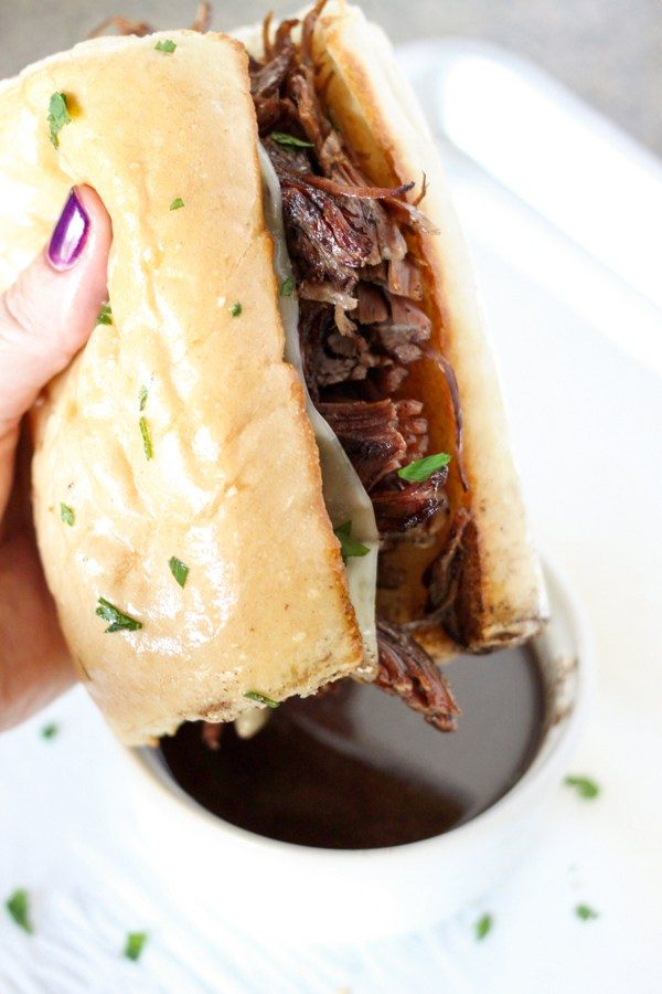 Pressure Cooker Country Ribs My 100 Favorite Pressure Cooker Recipes - Pressure Cooker Pros