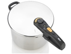 fagor duo 8 quart pressure cooker