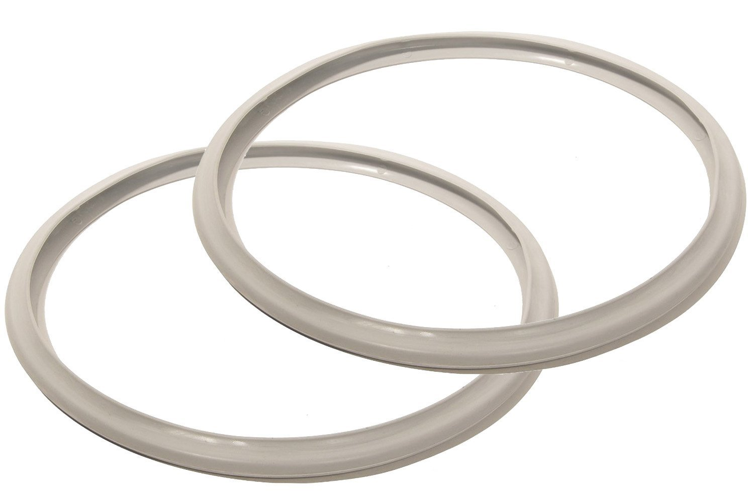fagor pressure cooker replacement sealing ring