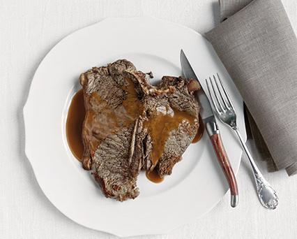 rib-eye-steak-with-brandy-sauce
