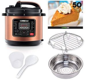 copper pressure cooker reviews featured
