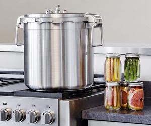 industrial pressure cooker reviews featured