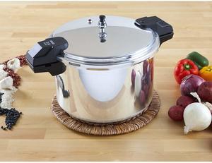 imusa pressure cooker featured