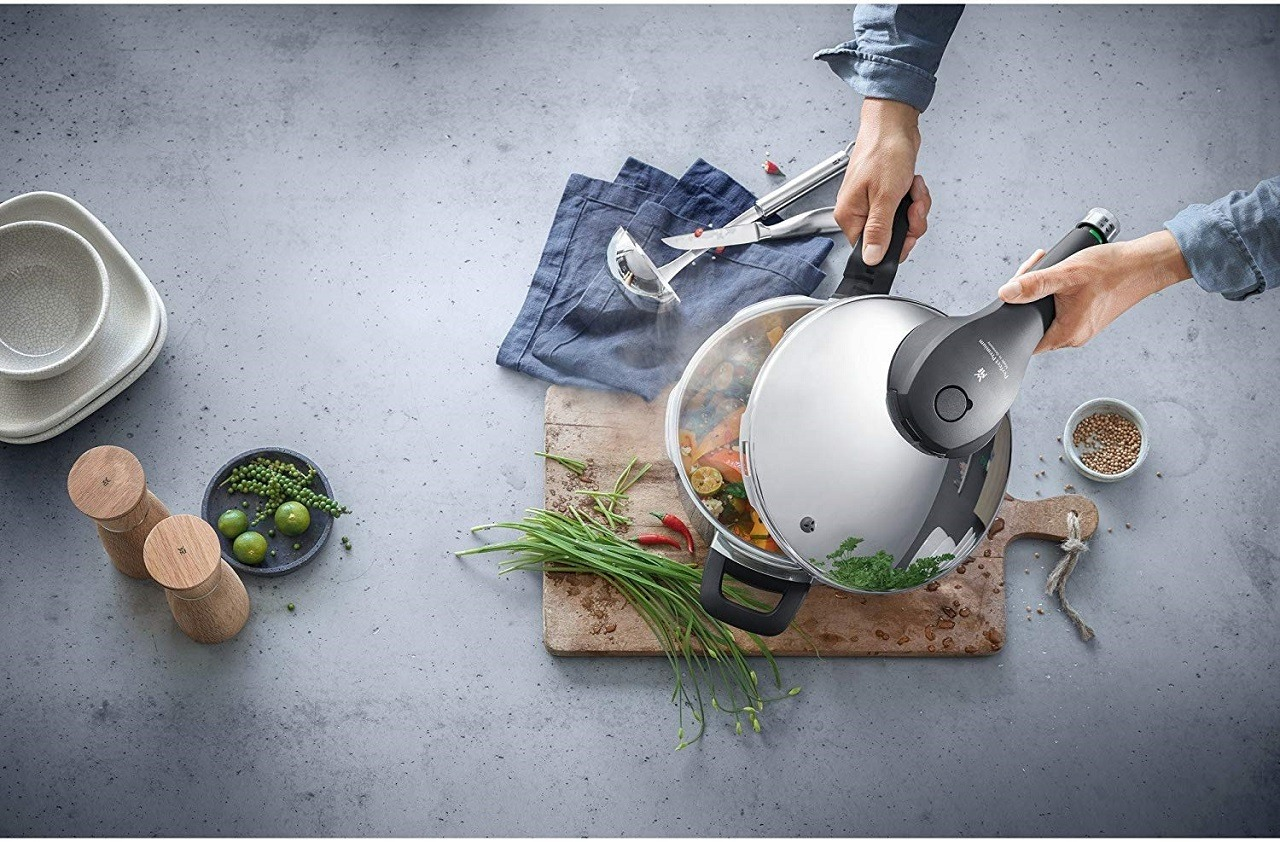german pressure cooker featured image