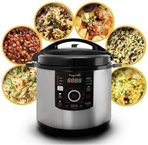 depot style cooker featured image